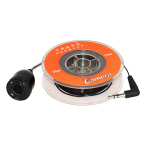 rivotek камера для рыбалки 3215