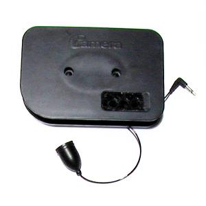 видеокамера для рыбалки rivotek dvr lq-5025d
